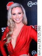 Купить «Smash Global MMA presents Smash Global VII: Smash The Oscars held at the Taglyan Cultural Complex - Arrivals Featuring: Nicole Arbour Where: Hollywood...», фото № 29725980, снято 28 февраля 2018 г. (c) age Fotostock / Фотобанк Лори