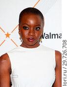 2018 Essence Black Women In Hollywood Oscars Luncheon. Редакционное фото, фотограф FayesVision / WENN.com / age Fotostock / Фотобанк Лори