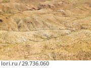 Купить «view of grand canyon desert», фото № 29736060, снято 1 марта 2018 г. (c) Syda Productions / Фотобанк Лори