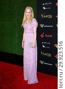 Купить «7th AACTA International Awards - Arrivals Featuring: Nicole Kidman Where: Hollywood, California, United States When: 05 Jan 2018 Credit: FayesVision/WENN.com», фото № 29923516, снято 5 января 2018 г. (c) age Fotostock / Фотобанк Лори