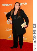 Купить «TrevorLIVE L.A. held at The Beverly Hilton Hotel in Beverly Hills, California. Featuring: Camryn Manheim Where: Los Angeles, California, United States...», фото № 30168828, снято 3 декабря 2017 г. (c) age Fotostock / Фотобанк Лори
