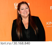 Купить «TrevorLIVE L.A. held at The Beverly Hilton Hotel in Beverly Hills, California. Featuring: Camryn Manheim Where: Los Angeles, California, United States...», фото № 30168840, снято 3 декабря 2017 г. (c) age Fotostock / Фотобанк Лори