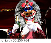 Купить «Switzerland Basel Carnival», фото № 30250764, снято 5 июля 2020 г. (c) age Fotostock / Фотобанк Лори