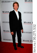 Купить «Mark Felt: The Man Who Brought Down The White House Los Angeles Premiere held at the Writers Guild Theatre in Beverly Hills. Featuring: Jerry Bruckheimer...», фото № 30271532, снято 27 сентября 2017 г. (c) age Fotostock / Фотобанк Лори