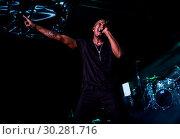 Купить «Ne-Yo performing live in concert at the Bournemouth International Centre Featuring: Ne-Yo Where: Bournemouth, United Kingdom When: 22 Sep 2017 Credit: WENN.com», фото № 30281716, снято 22 сентября 2017 г. (c) age Fotostock / Фотобанк Лори