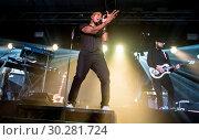 Купить «Ne-Yo performing live in concert at the Bournemouth International Centre Featuring: Ne-Yo Where: Bournemouth, United Kingdom When: 22 Sep 2017 Credit: WENN.com», фото № 30281724, снято 22 сентября 2017 г. (c) age Fotostock / Фотобанк Лори