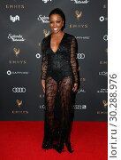 Купить «Television Academy's honoring of the 2017 Emmy Nominated Performers at Wallis Annenberg Center for the Performing Arts Featuring: Shanola Hampton Where...», фото № 30288976, снято 15 сентября 2017 г. (c) age Fotostock / Фотобанк Лори