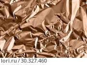 Купить «Brown background in sepia style», фото № 30327460, снято 15 февраля 2019 г. (c) Владимир Белобаба / Фотобанк Лори