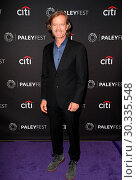 Купить «The Paley Center for Media's 11th Annual PaleyFest Fall TV previews with 'Shameless' Featuring: William H. Macy Where: Beverly Hills, California, United...», фото № 30335548, снято 7 сентября 2017 г. (c) age Fotostock / Фотобанк Лори