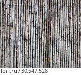 Купить «Lumber background», фото № 30547528, снято 22 декабря 2013 г. (c) Tryapitsyn Sergiy / Фотобанк Лори