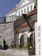 Купить «Pika Jala Restaurant», фото № 30768096, снято 19 ноября 2019 г. (c) age Fotostock / Фотобанк Лори