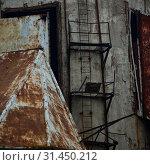 Купить «ESY-050051374», фото № 31450212, снято 20 февраля 2020 г. (c) easy Fotostock / Фотобанк Лори