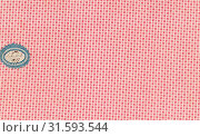 Купить «French fabrics, first half of the nineteenth century, 1800, 1810, 1820, 1830, 1840, 1850», фото № 31593544, снято 30 мая 2013 г. (c) age Fotostock / Фотобанк Лори