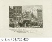 Купить «Wolter Jan Gerrit Baron Bentinck, 1781, Harmanus Vinkeles, Johannes Allart, 1781 - 1783», фото № 31726420, снято 28 декабря 2014 г. (c) age Fotostock / Фотобанк Лори