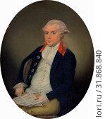 William Wheatley, Francis Alleyne, active 1774-1790, British (2014 год). Редакционное фото, фотограф Artokoloro / age Fotostock / Фотобанк Лори