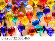 Photo Picture View of the Famous Murano glass in Venice Italian City. Стоковое фото, фотограф Zoonar.com/alberto giacomazzi / easy Fotostock / Фотобанк Лори