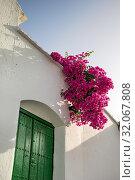 Monda, Málaga, Andalusia, Spain, Europe. Стоковое фото, фотограф José Luis Hidalgo Salguero / easy Fotostock / Фотобанк Лори