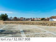 Antequera, Málaga, Andalusia, Spain, Europe. Стоковое фото, фотограф José Luis Hidalgo Salguero / easy Fotostock / Фотобанк Лори