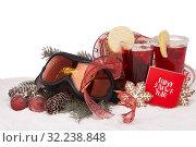 Купить «Winter holidays background», фото № 32238848, снято 9 декабря 2018 г. (c) Мельников Дмитрий / Фотобанк Лори