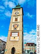 Купить «Österreich, Oberösttereich, Enns. Der», фото № 32400440, снято 30 марта 2020 г. (c) age Fotostock / Фотобанк Лори
