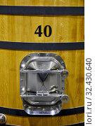 Купить «Regina Viarum Winery, Ribeira Sacra, Heroic Viticulture, Sil river canyon, Sober, Lugo, Galicia, Spain», фото № 32430640, снято 23 мая 2019 г. (c) age Fotostock / Фотобанк Лори