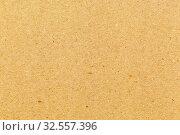 Ein Karton als Hintergrund für ein Plakat oder ein Schreiben. Стоковое фото, фотограф Zoonar.com/Erwin Wodicka / age Fotostock / Фотобанк Лори