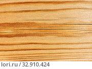 Купить «Light wooden texture with smooth surface», фото № 32910424, снято 16 декабря 2019 г. (c) Роман Сигаев / Фотобанк Лори