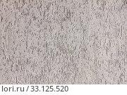 Купить «Background textures», фото № 33125520, снято 23 февраля 2020 г. (c) PantherMedia / Фотобанк Лори