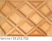Купить «Pattern of Wood Texture from Wooden door», фото № 33212732, снято 9 июля 2020 г. (c) easy Fotostock / Фотобанк Лори