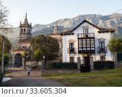 Alles. Asturias. España. Стоковое фото, фотограф David Miranda / age Fotostock / Фотобанк Лори