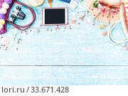 Купить «ESY-054489758», фото № 33671428, снято 3 июля 2020 г. (c) easy Fotostock / Фотобанк Лори