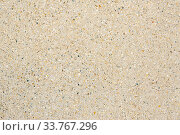Купить «An image of an aggregate concrete wall texture background», фото № 33767296, снято 28 мая 2020 г. (c) easy Fotostock / Фотобанк Лори