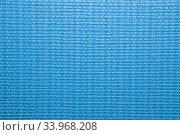 Blue background texture. Стоковое фото, фотограф Nataliia Zhekova / Фотобанк Лори
