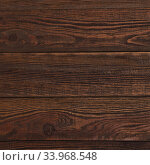 plank wood texture background. Стоковое фото, фотограф Nataliia Zhekova / Фотобанк Лори