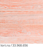 Grunge plank wood texture surface background. Стоковое фото, фотограф Nataliia Zhekova / Фотобанк Лори