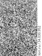 Купить «contemporary creative geometric abstract background texture. Colorful abstract pattern for textile», фото № 34030952, снято 10 апреля 2019 г. (c) Nataliia Zhekova / Фотобанк Лори