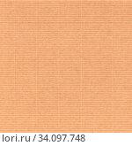 Купить «Very high resolution brown corrugated cardboard texture useful as a background», фото № 34097748, снято 12 июля 2020 г. (c) easy Fotostock / Фотобанк Лори
