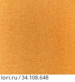 Купить «Brown corrugated cardboard texture useful as a background», фото № 34108648, снято 6 июля 2020 г. (c) easy Fotostock / Фотобанк Лори