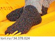 ESY-055093455. Стоковое фото, фотограф Zoonar.com/ArTo / easy Fotostock / Фотобанк Лори