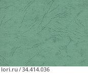 Бумажный фон серо-зелёный мрамор, ретро текстура. Стоковая иллюстрация, иллюстратор александр афанасьев / Фотобанк Лори