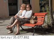 San Zaccaria disrict, Venice, Italy. (2017 год). Редакционное фото, фотограф Alexandra Buxbaum / age Fotostock / Фотобанк Лори