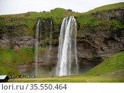 ESY-058414249. Стоковое фото, фотограф Zoonar.com/Volker Rauch / easy Fotostock / Фотобанк Лори