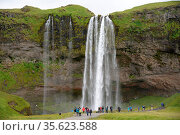 ESY-058505761. Стоковое фото, фотограф Zoonar.com/Volker Rauch / easy Fotostock / Фотобанк Лори