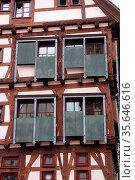 ESY-058528927. Стоковое фото, фотограф Zoonar.com/Volker Rauch / easy Fotostock / Фотобанк Лори