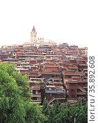 Travel to Seoul. Стоковое фото, агентство Ingram Publishing / Фотобанк Лори