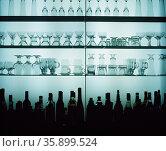 decoration. Стоковое фото, агентство Ingram Publishing / Фотобанк Лори