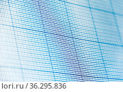 Sheet of engineering graph grid paper. Simple background texture for... Стоковое фото, фотограф Zoonar.com/BASHTA / easy Fotostock / Фотобанк Лори