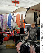 Markt, kusadasi, bauernmarkt, türkei, orient, kleinasien, einkauf... Стоковое фото, фотограф Zoonar.com/Volker Rauch / easy Fotostock / Фотобанк Лори
