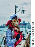 ZON-8953594. Стоковое фото, фотограф Zoonar.com/Sergio Delle Vedove / age Fotostock / Фотобанк Лори