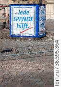 ZON-5763518. Стоковое фото, фотограф Zoonar.com/Karl Heinz Spremberg / age Fotostock / Фотобанк Лори